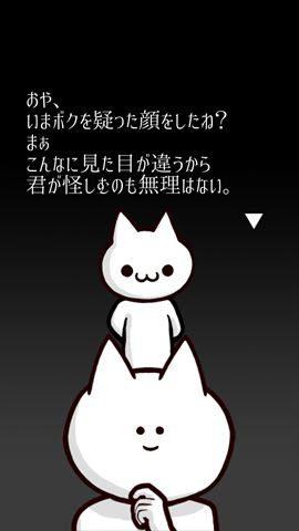 R_IMG_1617