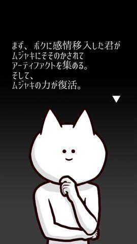 R_IMG_2032